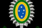 Exército Brasileiro Instituição Pública Bloquer Cliente
