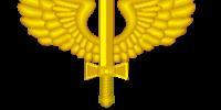 Força Áerea Blasileira Instituição Pública Bloquer Cliente