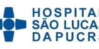 Hospital São Lucas Cliente Bloquer