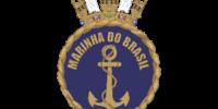 Marinha do Brasil Instituição Pública Bloquer Cliente