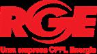 RGE Concessionária Cliente Bloquer