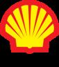 Shell Bloquer Cliente