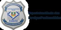 Superintendência Serviço Penintenciário RS Instituição Pública Bloquer Cliente