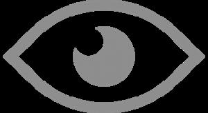 Melhore a vigilância natural da sua casa - Dicas Segurança Residencial