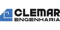 Clemar Engenharia - Construtora