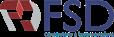 FSD - Construtora