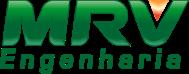 MRV Engenharia - Construtora