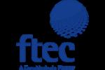 Ftec Bloquer Cliente