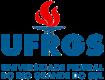 UFRGS Bloquer Cliente