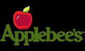 Applebees Cliente Bloquer
