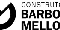 Barbosa Mello - Cliente Bloquer