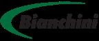 Bianchini Cliente Bloquer