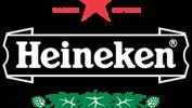 Heineken Bloquer Cliente