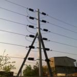 Super Cerca Elétrica Bloquer é mais segura que a cerca elétrica comum